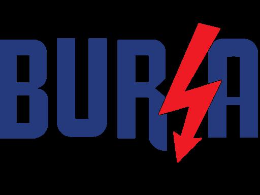 Bursa elektroinstalační materiál